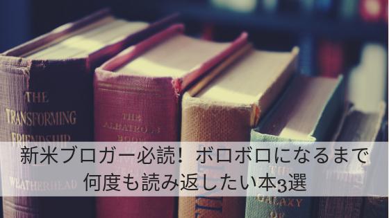 book_21806