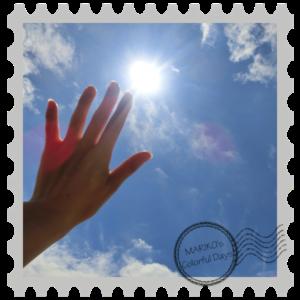 日焼け止めにまつわるエトセトラ 【SPF値・PA値】