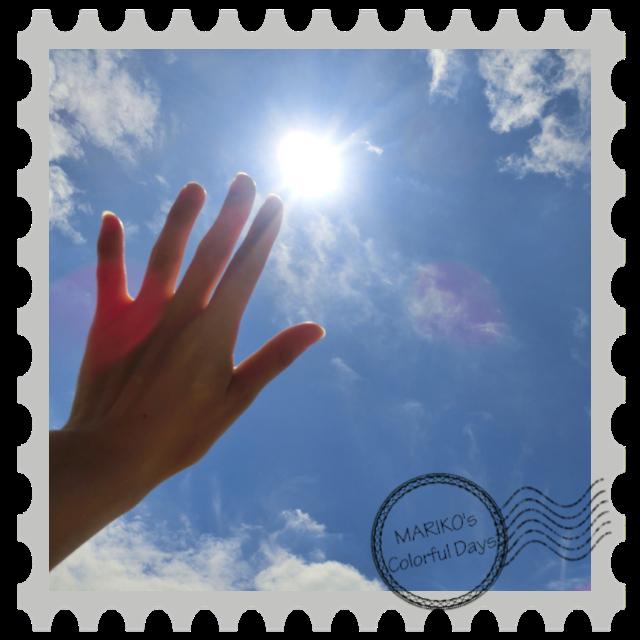日焼け止めにまつわるエトセトラ 【SPF値・PA値】 | 三好真梨子のColorful Days