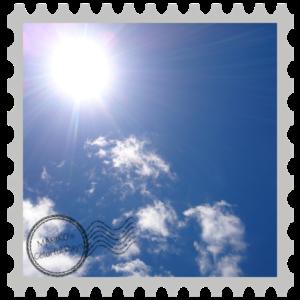 日焼け止めにまつわるエトセトラ 【番外編 日焼け止め以外にも・・・】