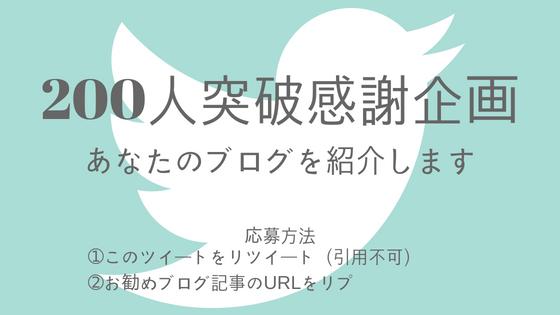 twitter_200_99