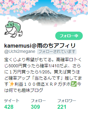 twitter_400_13_profile