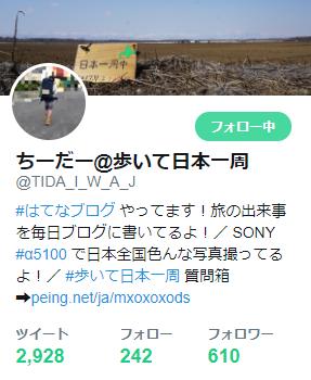 twitter_400_20_profile