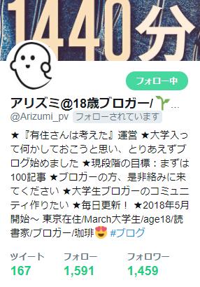 twitter_400_22_profile
