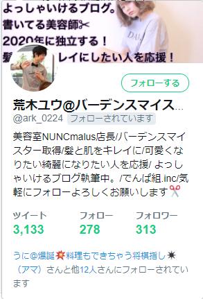 twitter_400_30_profile