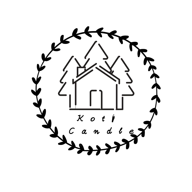 logo_koti_bk