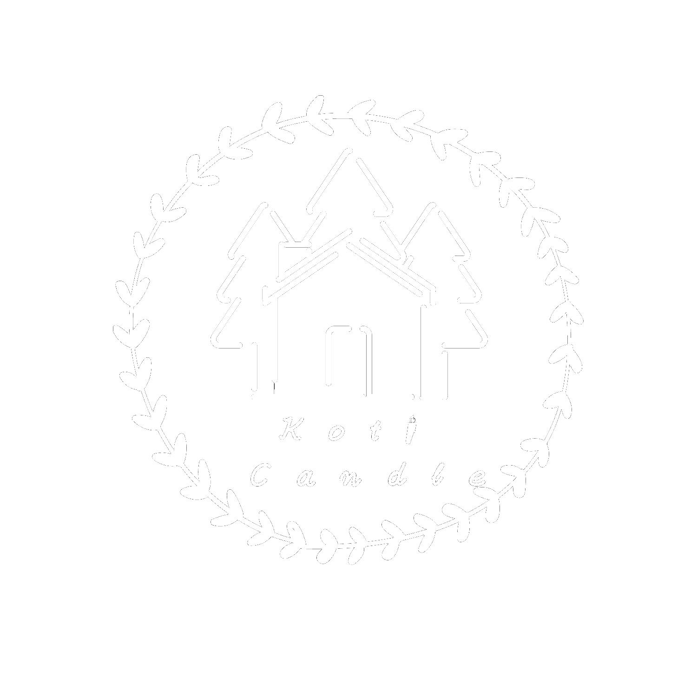 logo_koti_wh